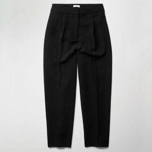 Aritzia WILFRED Cauchy Pants